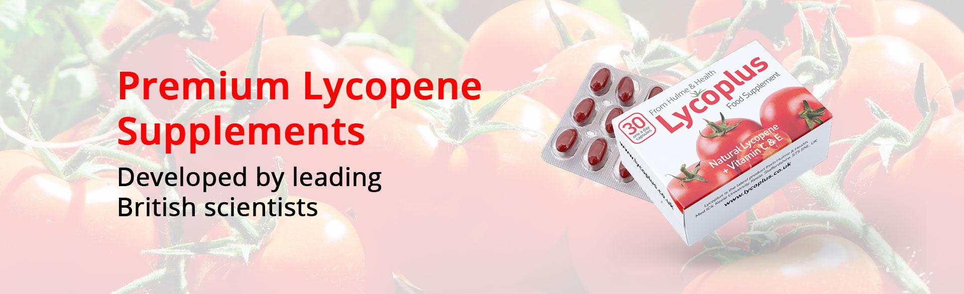lycopene-supplements-banner